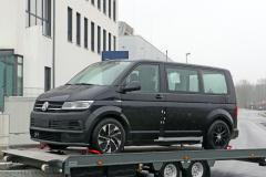 VW ID.BUZZ_005
