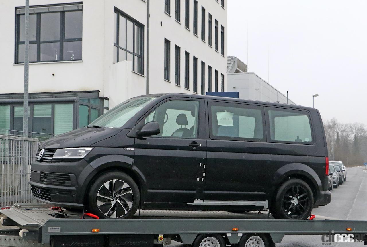 VW ID.BUZZ_006