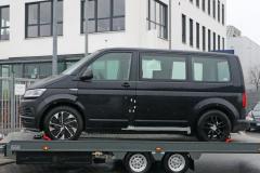 VW ID.BUZZ_007