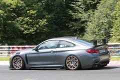 BMW M4 CSL_008