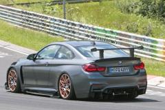 BMW M4 CSL_009