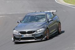 BMW M4 CSL_004