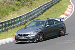 BMW M4 CSL_005
