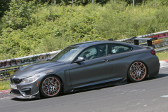 BMW M4 CSL_006