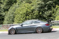 BMW M4 CSL_007