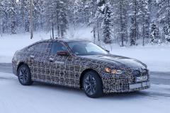 BMW i4_001