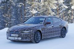 BMW i4_007
