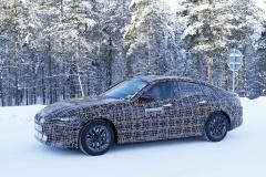 BMW i4_008