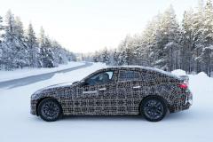 BMW i4_009