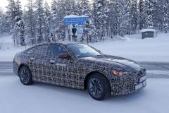 BMW i4_002