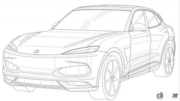 カルマ SUV_001