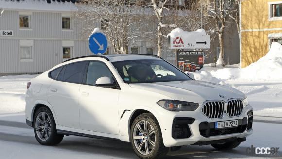 BMW X6_008