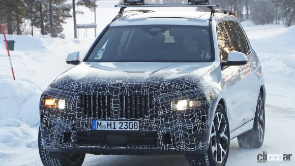 BMW X7_004