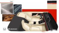 ホンダS2000後継モデルの最新予想CGを入手。タイプRにも期待! - Honda_S2000_003