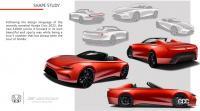 ホンダS2000後継モデルの最新予想CGを入手。タイプRにも期待! - Honda_S2000_004