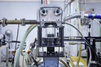 日産の次世代「e-POWER」の発電専用エンジンは世界最高の熱効率50%に到達 - NISSAN_NEW_e-POWER_20210226_1