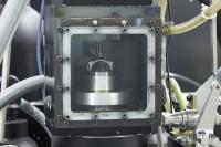 次世代「e-POWER」発電専用エンジン