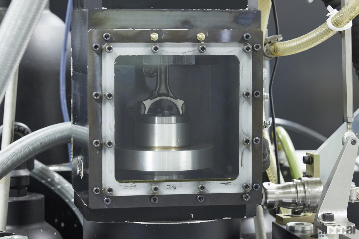 「日産の次世代「e-POWER」の発電専用エンジンは世界最高の熱効率50%に到達」の2枚目の画像