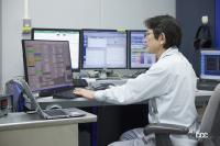 日産の次世代「e-POWER」の発電専用エンジンは世界最高の熱効率50%に到達 - NISSAN_NEW_e-POWER_20210226_3