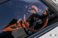 ロッキーオート・3000GT、日本の自動車史を代表する名車が現代技術で復活!【東京オートサロン2021】 - RockyAuto3000GT-2