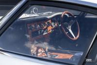 ロッキーオート・3000GT、日本の自動車史を代表する名車が現代技術で復活!【東京オートサロン2021】 - RockyAuto3000GT-4