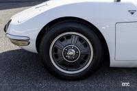 ロッキーオート・3000GT、日本の自動車史を代表する名車が現代技術で復活!【東京オートサロン2021】 - RockyAuto3000GT-6