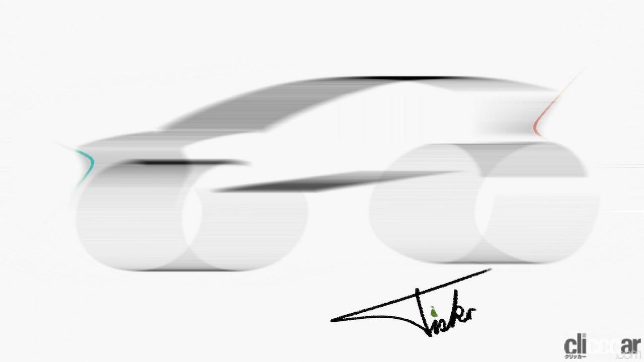 「フィスカー次世代モデルは「未来的すぎる」EVに!「Project PEAR」始動」の2枚目の画像