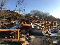 災害に襲われたサーキットを救おう! エビスサーキットが災害支援寄付受付をスタート - EBISU_CIRCUIT_2021_04