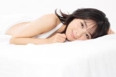 牧野澪菜-スバルXV