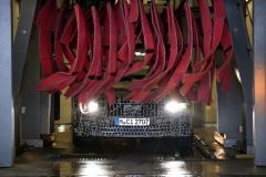 BMW 7シリーズ_001
