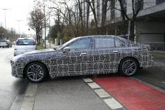 BMW 7シリーズ_005