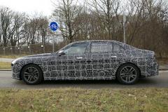 BMW 7シリーズ_014