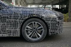 BMW 7シリーズ_019
