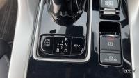 「三菱エクリプスクロスPHEVはターマックモードでランエボ化?高性能全部載せの特盛車!byウナ丼【動画あり】」の23枚目の画像ギャラリーへのリンク