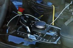 BMW X4_010