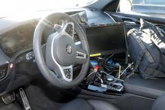 BMW X4_011