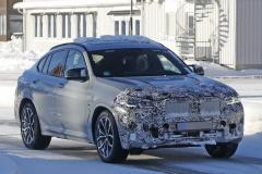 BMW X4_012
