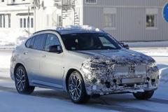 BMW X4_013