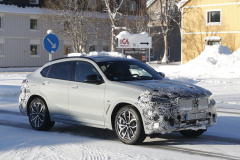 BMW X4_014