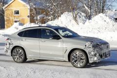 BMW X4_015