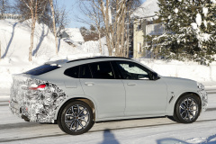 BMW X4_016