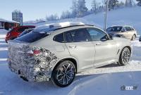 BMW X4_005