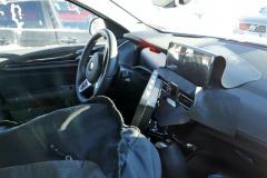 BMW X4_009