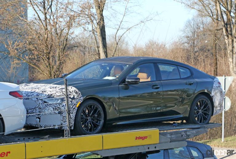BMW 8シリーズ GC_012