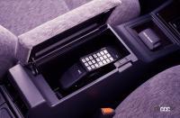 シーマってどんなクルマ?初代日産シーマの中古車は予想以上の高値をキープしていた!【日産シーマ・中古車】 - cima_ucar_007