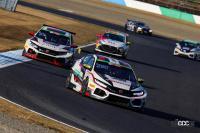 スーパー耐久レース2020