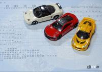 費用を意識する人が多数! 次の「車検」までに買い換えるつもりでクルマを購入した人が38% - car_cost_001