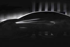 レクサス 新型SUV_005