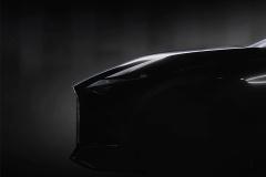 レクサス 新型SUV_009