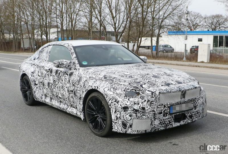 BMW M2_001